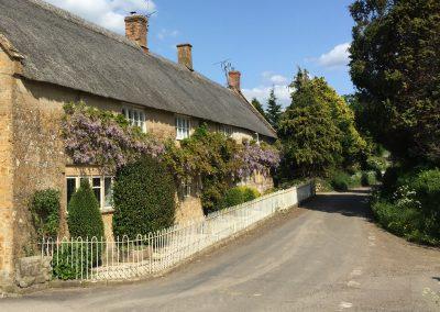 Atherstone_Farm_Cottage