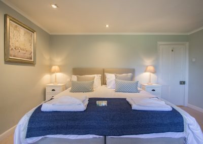 Dairy_House_Dillington_Somerset_bedroom