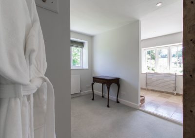 Dairy_House_bathrobes_cottage