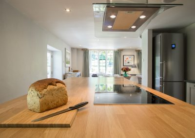 Dairy_House_bread_kitchen_Somerset