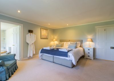 Dairy_House_comfortable_westcountry_ensuite