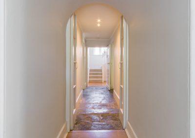 Dairy_House_corridor_perspective