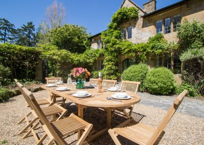 Dairy_House_garden_outdoor_dining