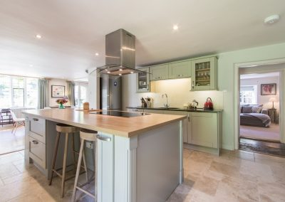 Dairy_House_kitchen_island_stone
