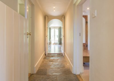 Dairy_House_stone_flooring_somerset
