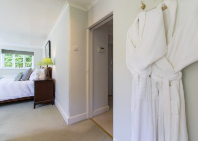 Dairy_House_two_bathrobes