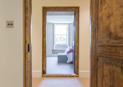Wooden_doors