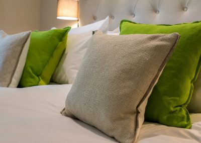 somerset_cottage_cushions