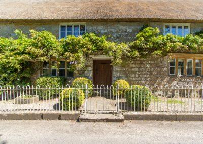 westcountry_wisteria_cottage