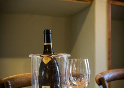 wine_clock