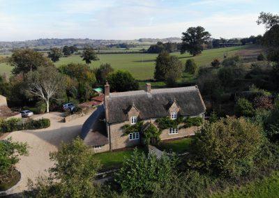 Orchard_Cottage_001a_garden_Somerset_views