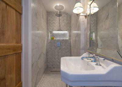Orchard_Cottage_17_beech_luxury_bathroom