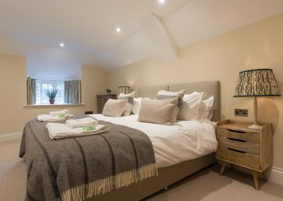 Orchard_Cottage_18_ground_floor_bedroom