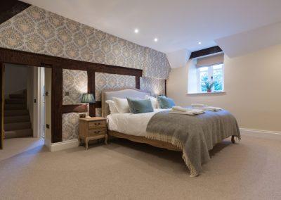 Orchard_Cottage_1_master_bedroom