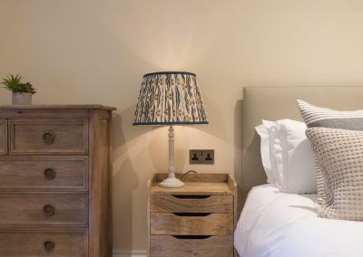 Orchard_Cottage_20_ground_floor_bedside_view