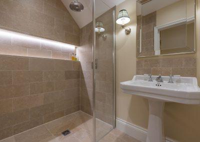 Orchard_Cottage_22_ground_floor_bathroom