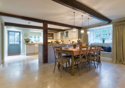 Orchard_Cottage_25_kitchen_dining