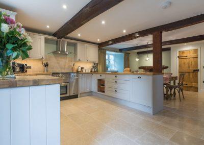 Orchard_Cottage_26_kitchen_light