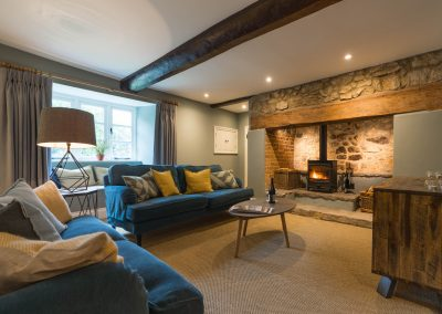 Orchard_Cottage_35_living_luxury