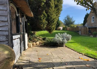 Atherstone_Farmhouse_055