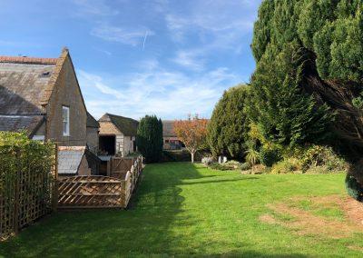 Atherstone_Farmhouse_060