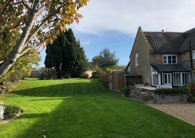 Atherstone_Farmhouse_061